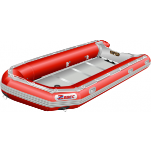 Water Rescue & Safety Products