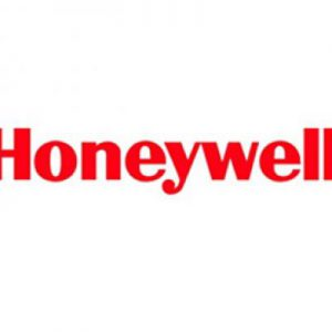 Honeywell Fire and Rescue / Fenzy